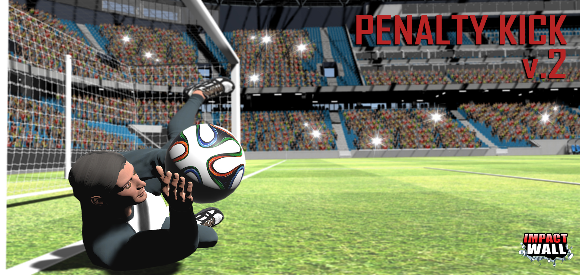PenaltyKick_JPEG.jpg
