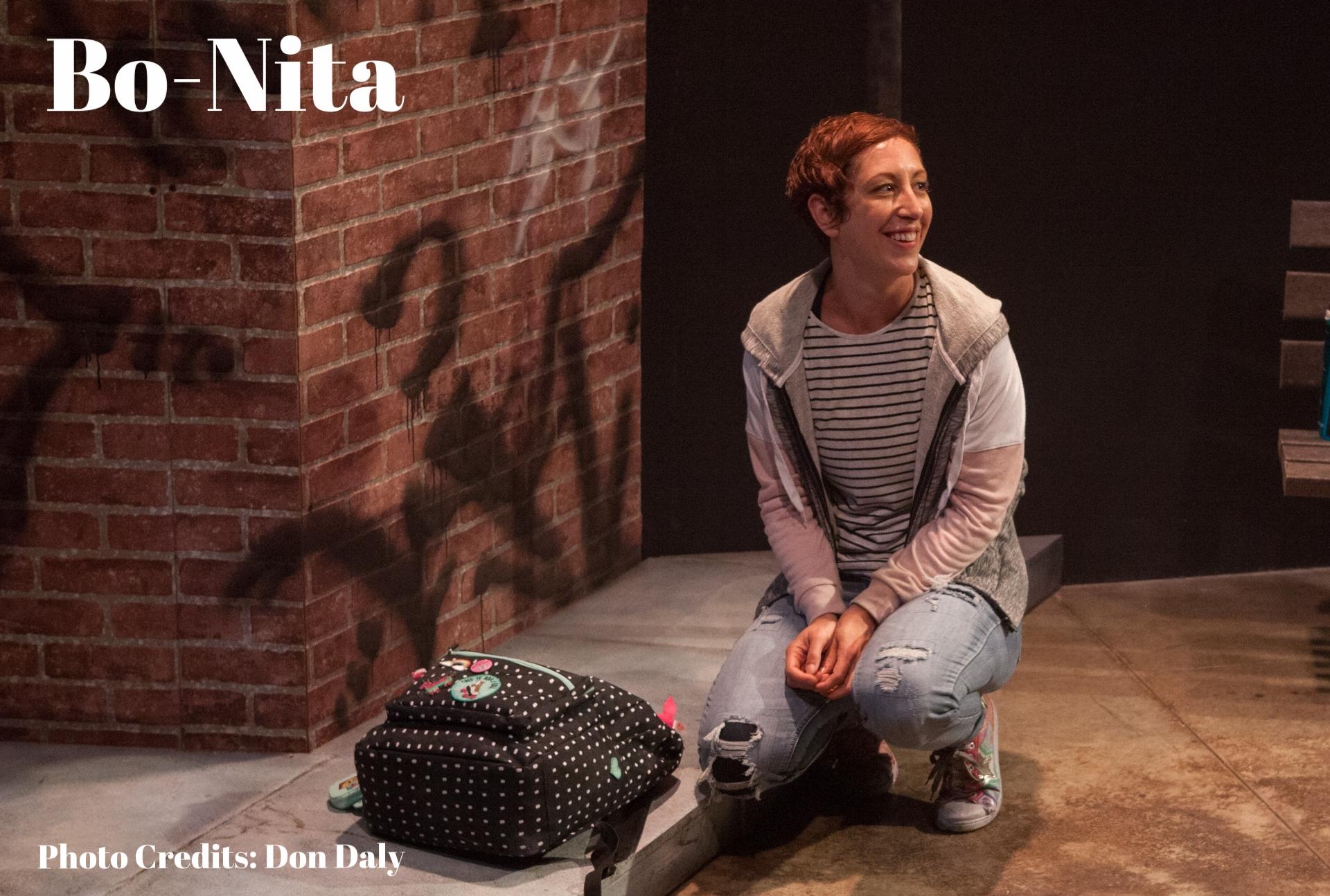 Bo-Nita