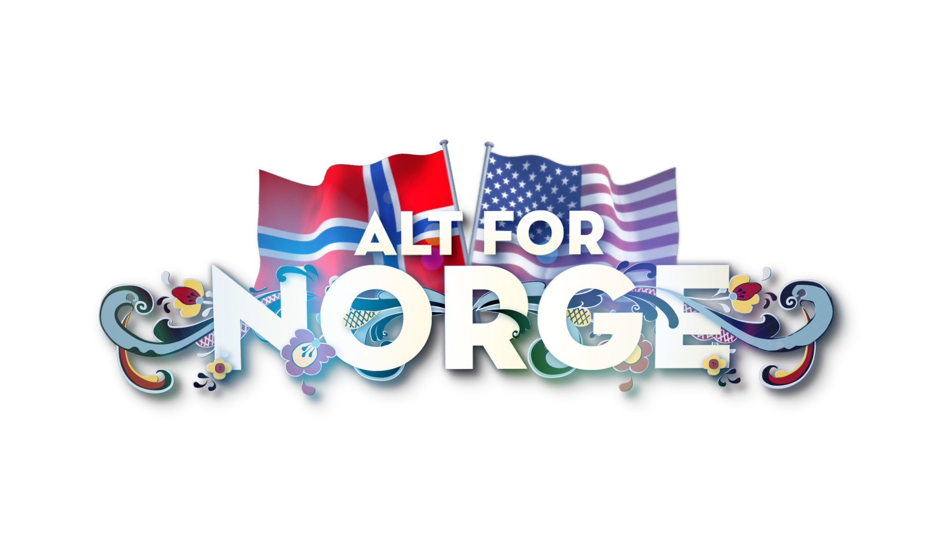 Alt-for-Norge.jpg