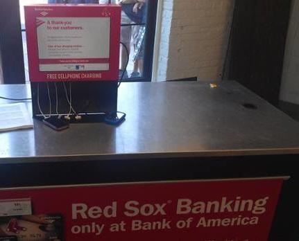 cell-phone-charging-station-flexc-banks.jpg