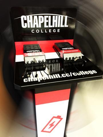 cell-phone-charging-station-standing-powermethod-college.jpg