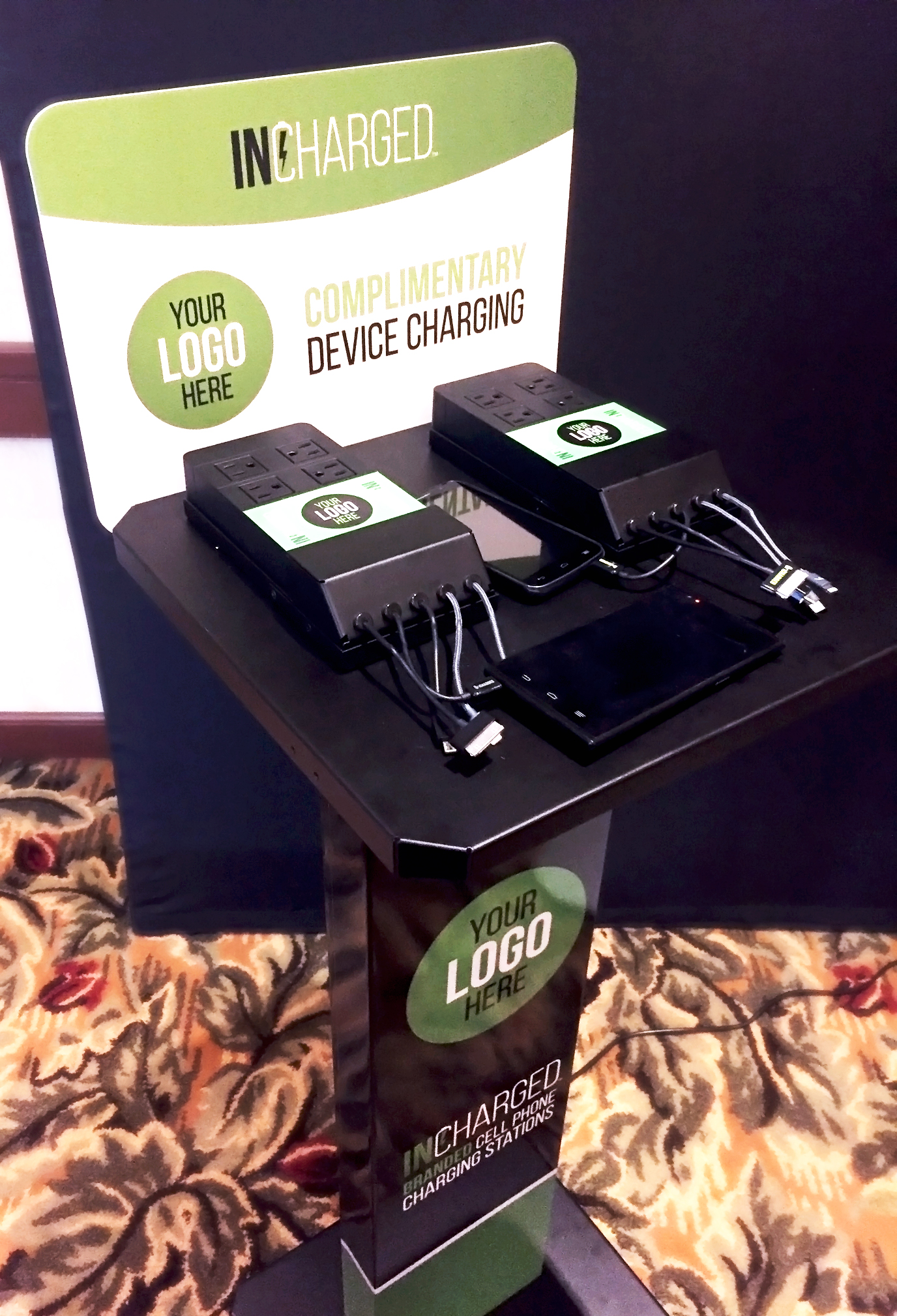 cell-phone-charging-station-powermethod-lobby.jpg