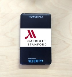 portable-powerpax-marriott-power-pack-hotel.jpg