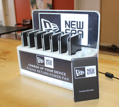 portable-cell-phone-charger-powerpax-retail.png