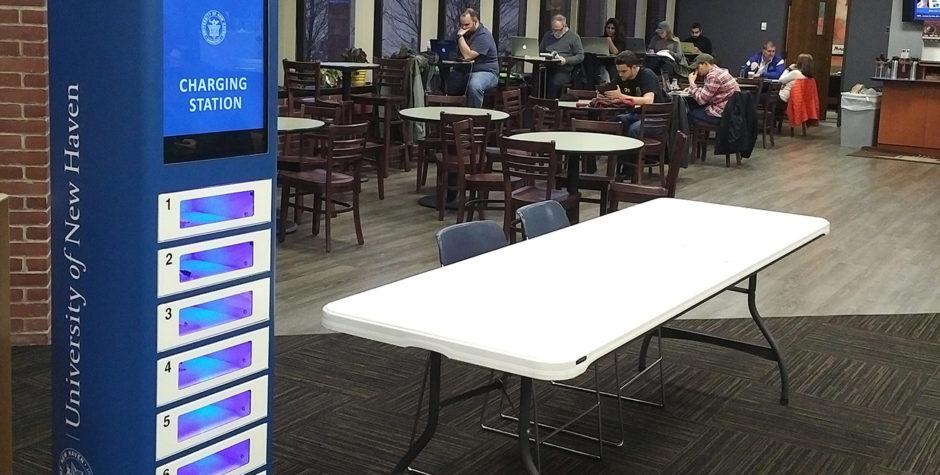 LockerPower-college-campuses.jpg