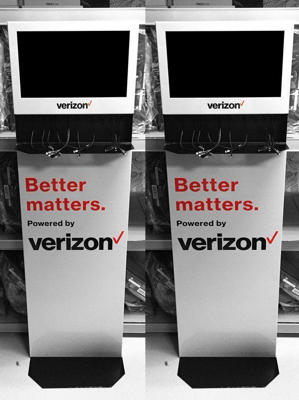 FlexS_Verizon.jpg