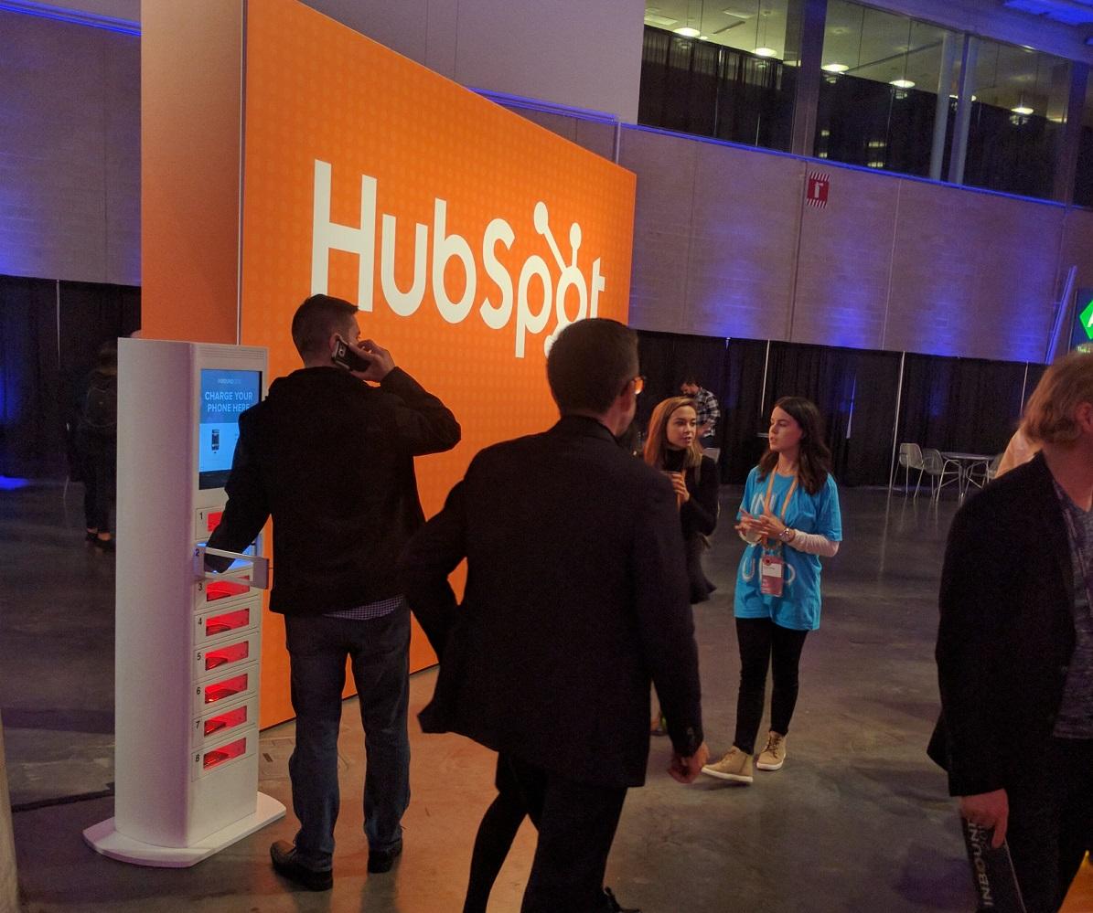 Hubspot-conferences.jpg