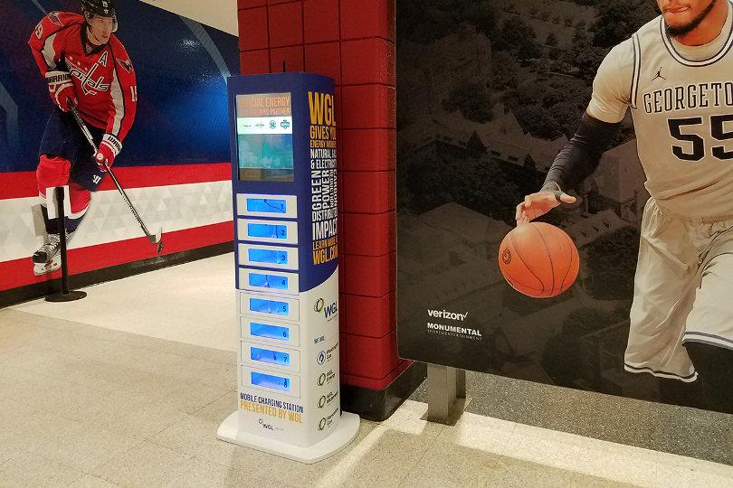 LockerPower-at-Verizon-Center.jpg