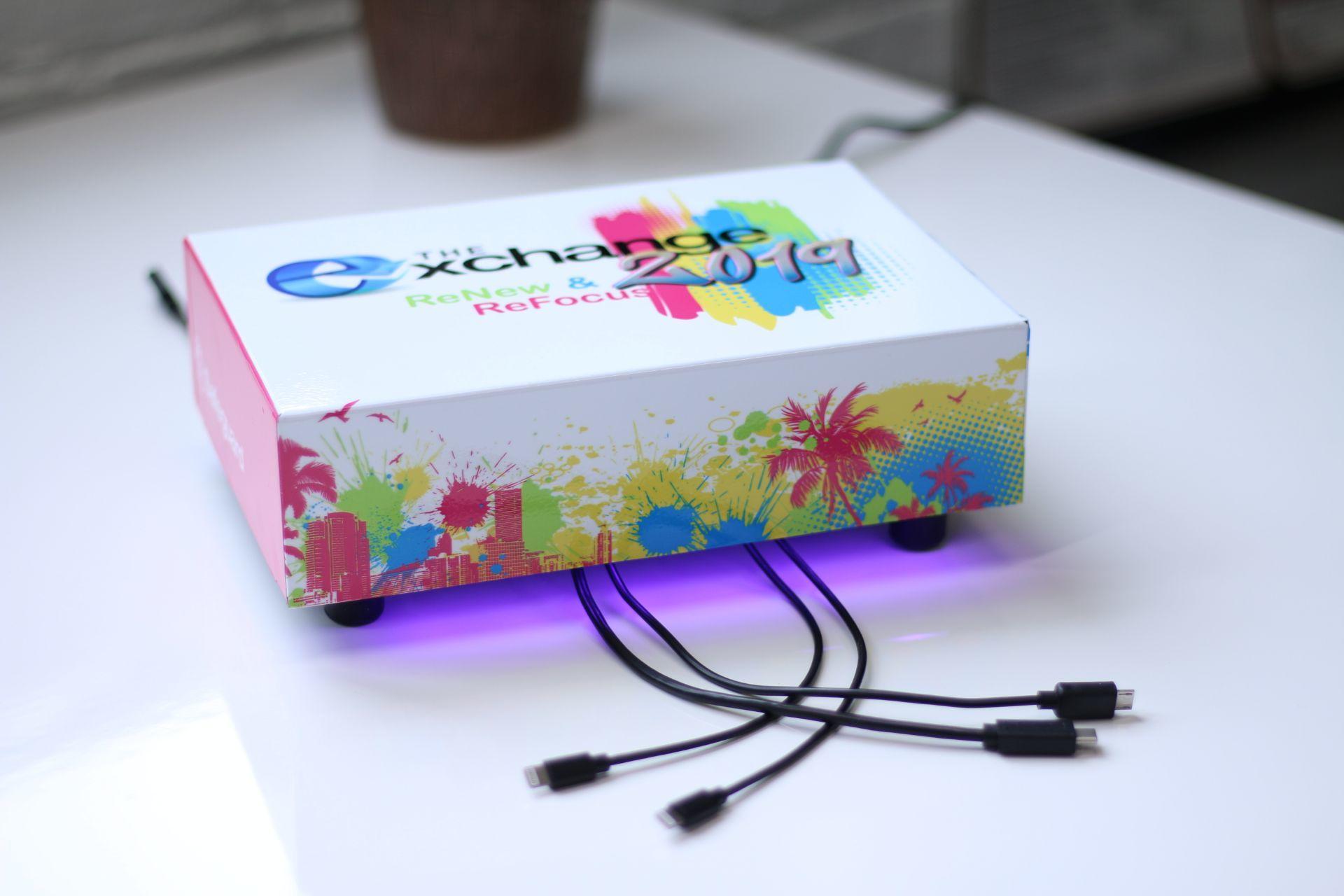Inbox_portable_charger.jpg