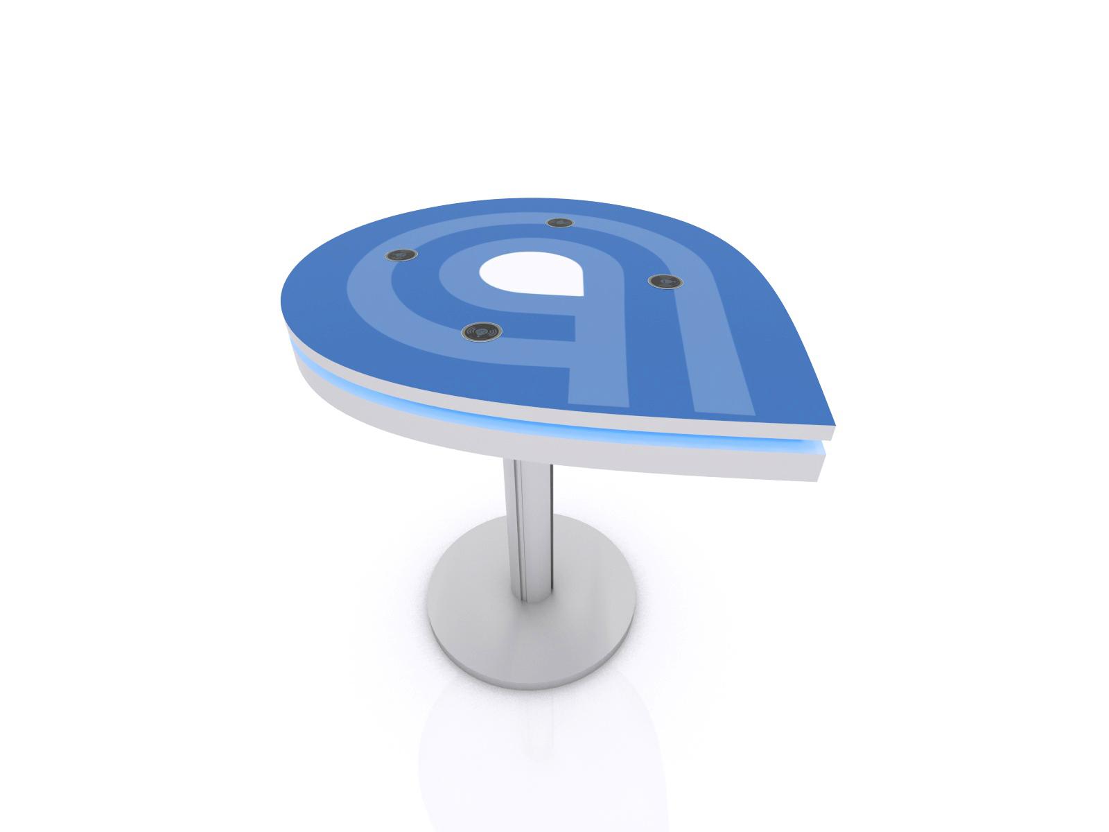 Charging_table_MOD-1457c.jpg