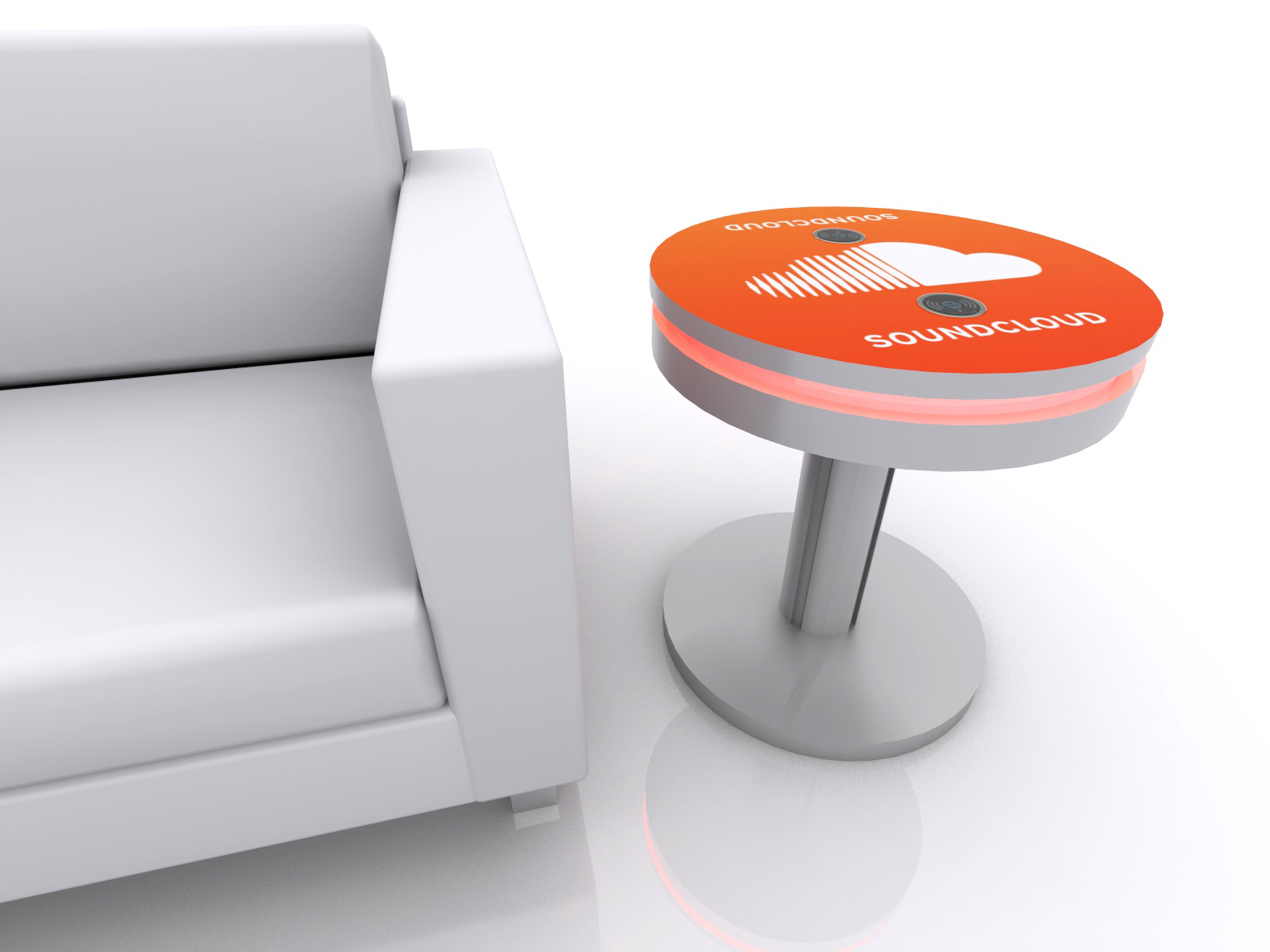 Wireless_Charging_end_table_MOD-1460c.jpg