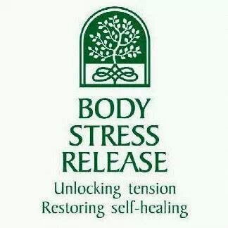 BSR Body Stress Release