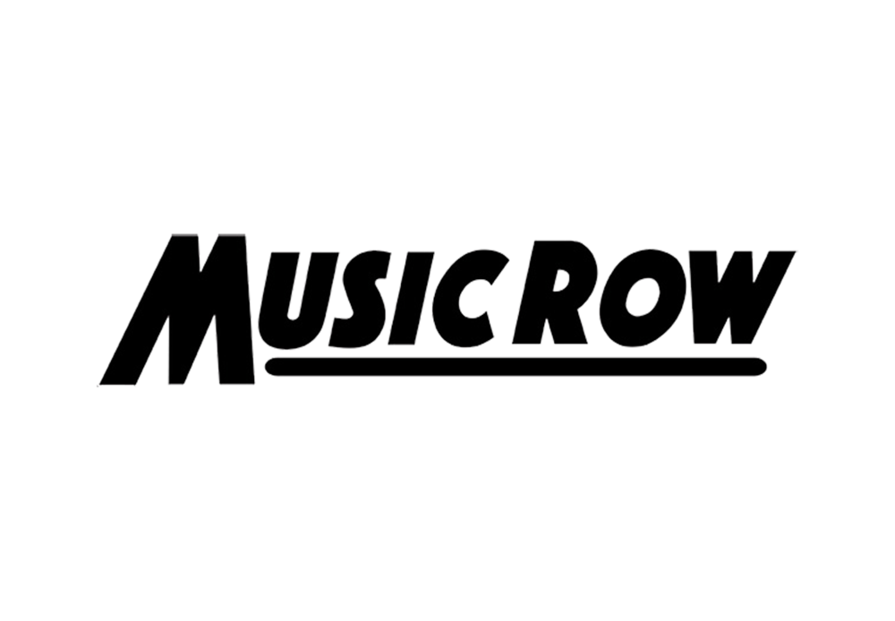 musicrow.png