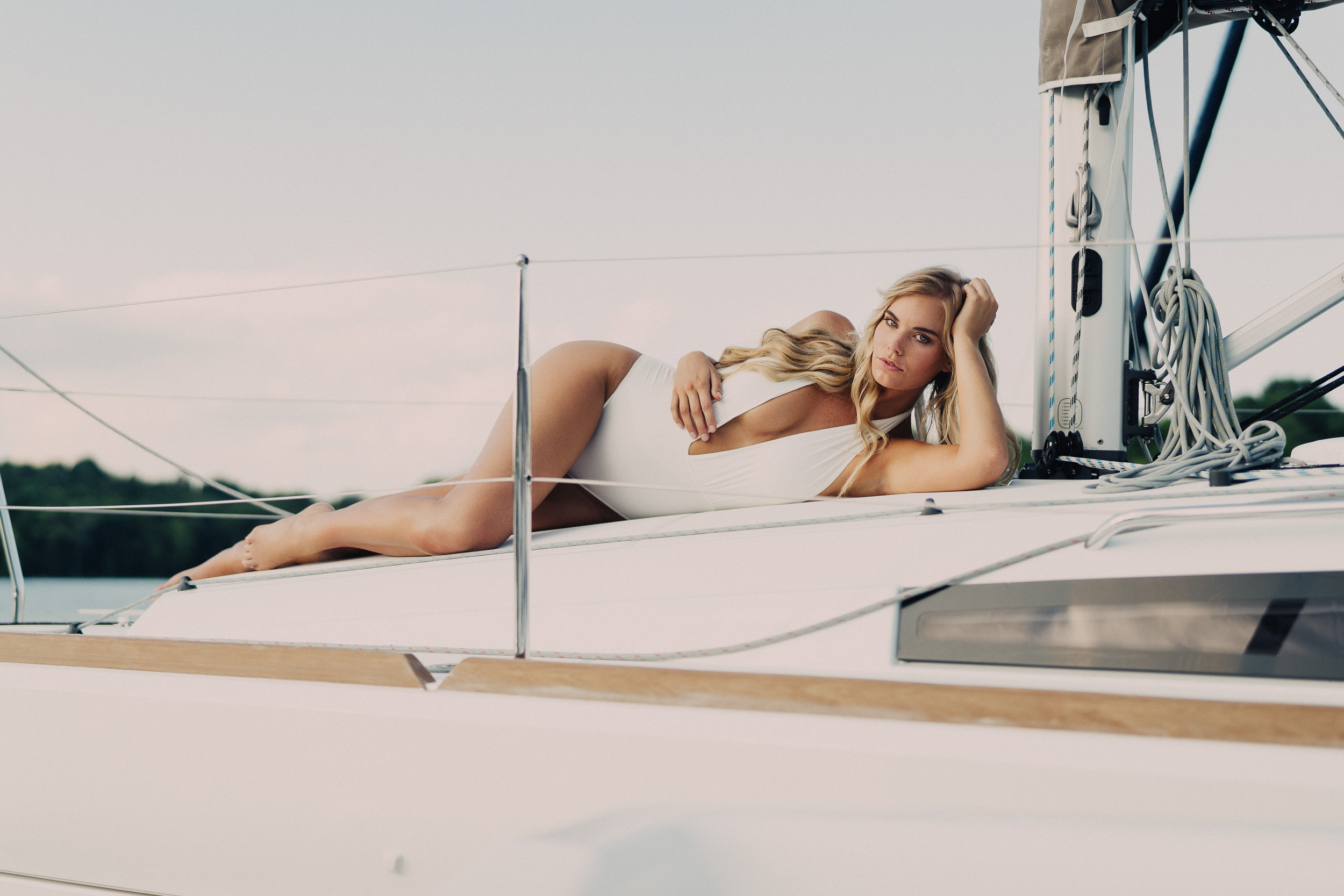 AMAX Yacht Shoot (2 of 5).jpg