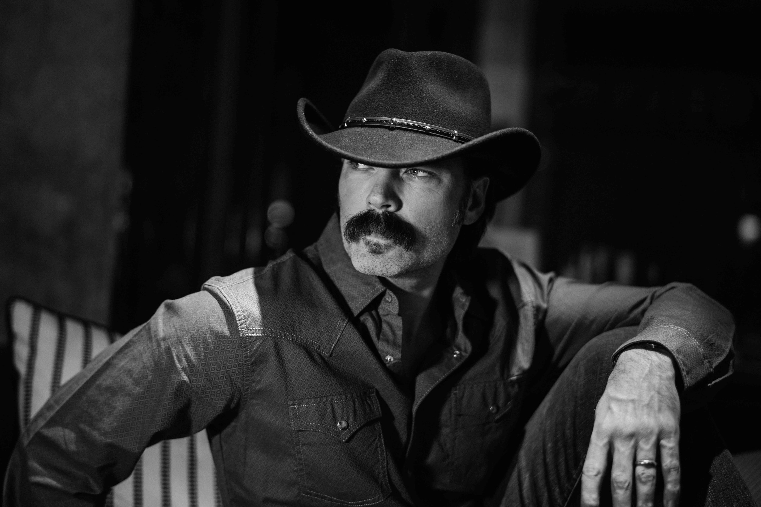 Tim Rozon.jpg
