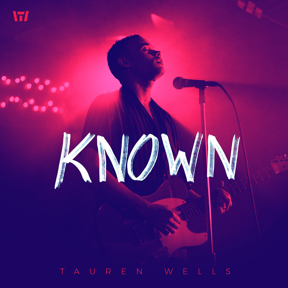 TaurenWells_Known_Single_cvr-hi.jpg