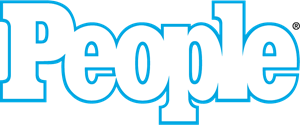PEOPLE_Magazine-logo-C7552FFC4D-seeklogo.com.png