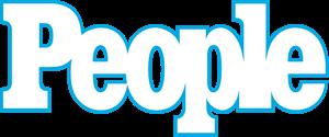 PEOPLE_Magazine-logo-C7552FFC4D-seeklogo.com.png