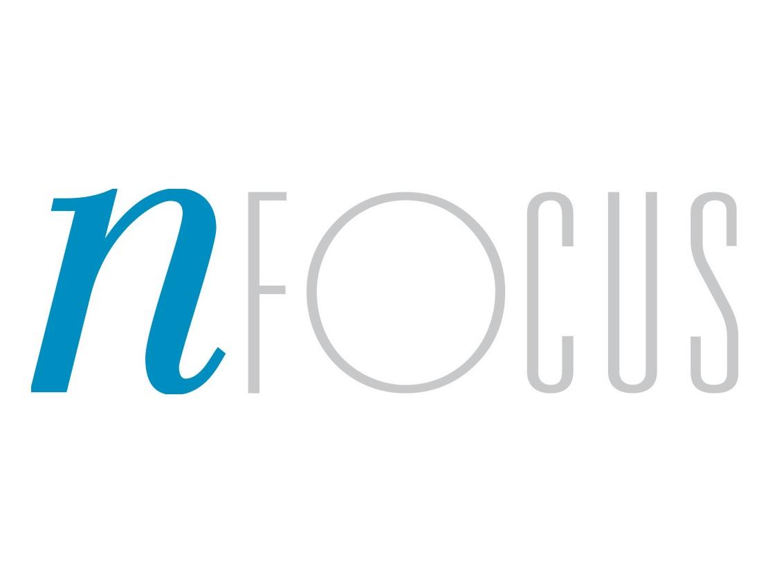 NFocus-Logo.jpg