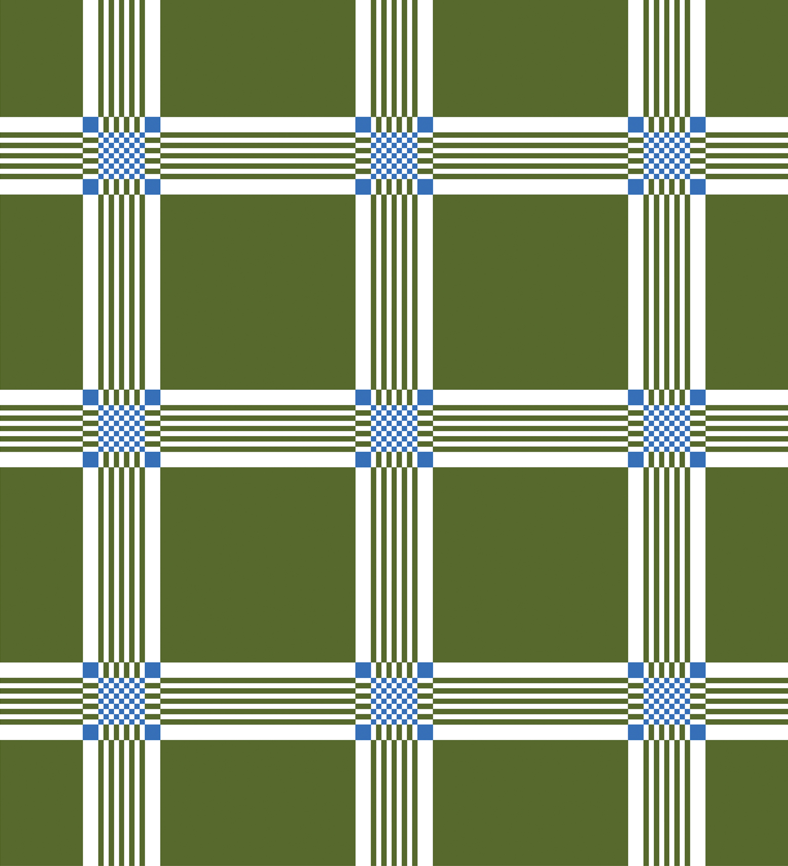 room tapestry 8.jpg