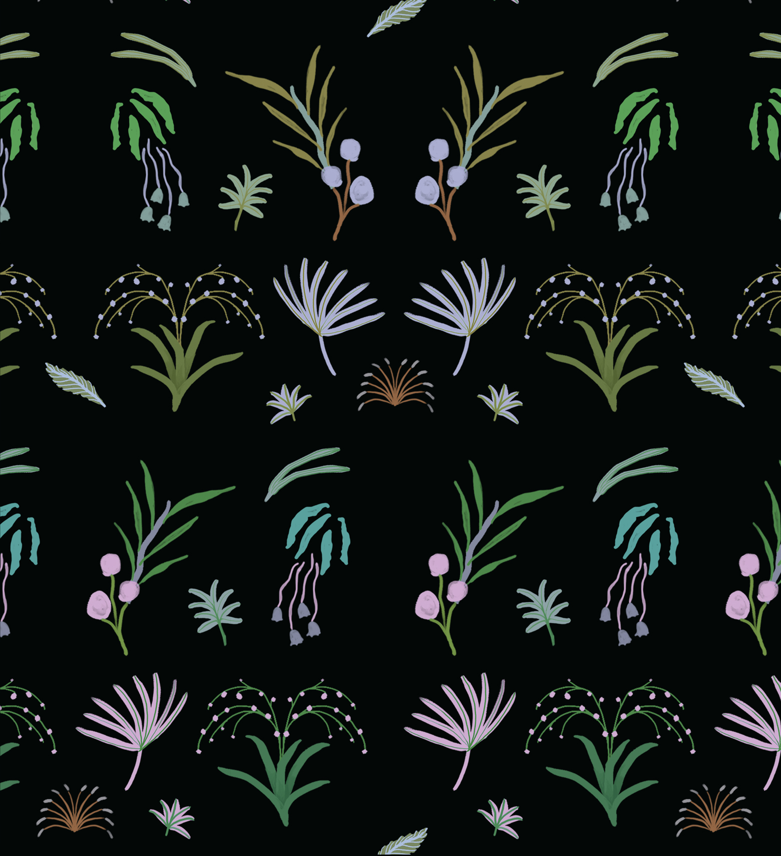 room tapestry 4.jpg