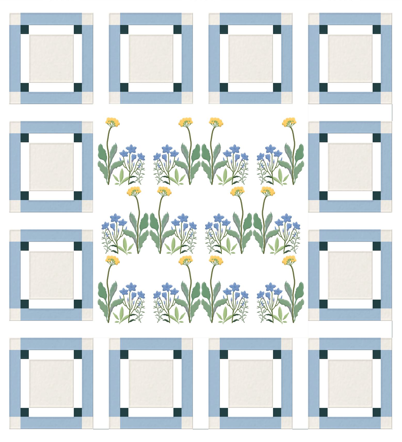 room tapestry 10.jpg