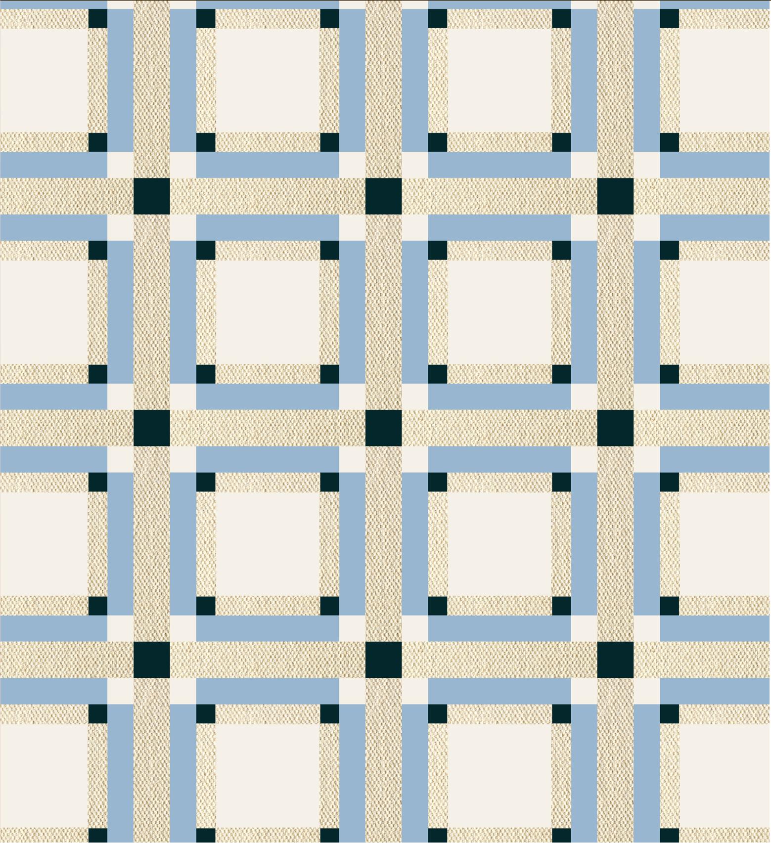 room tapestry 18.jpg