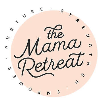 Episode 14 of The Mama Retreat Podcast. Listen to MegAnne share some tips for keeping the holidays Calm and Kind.