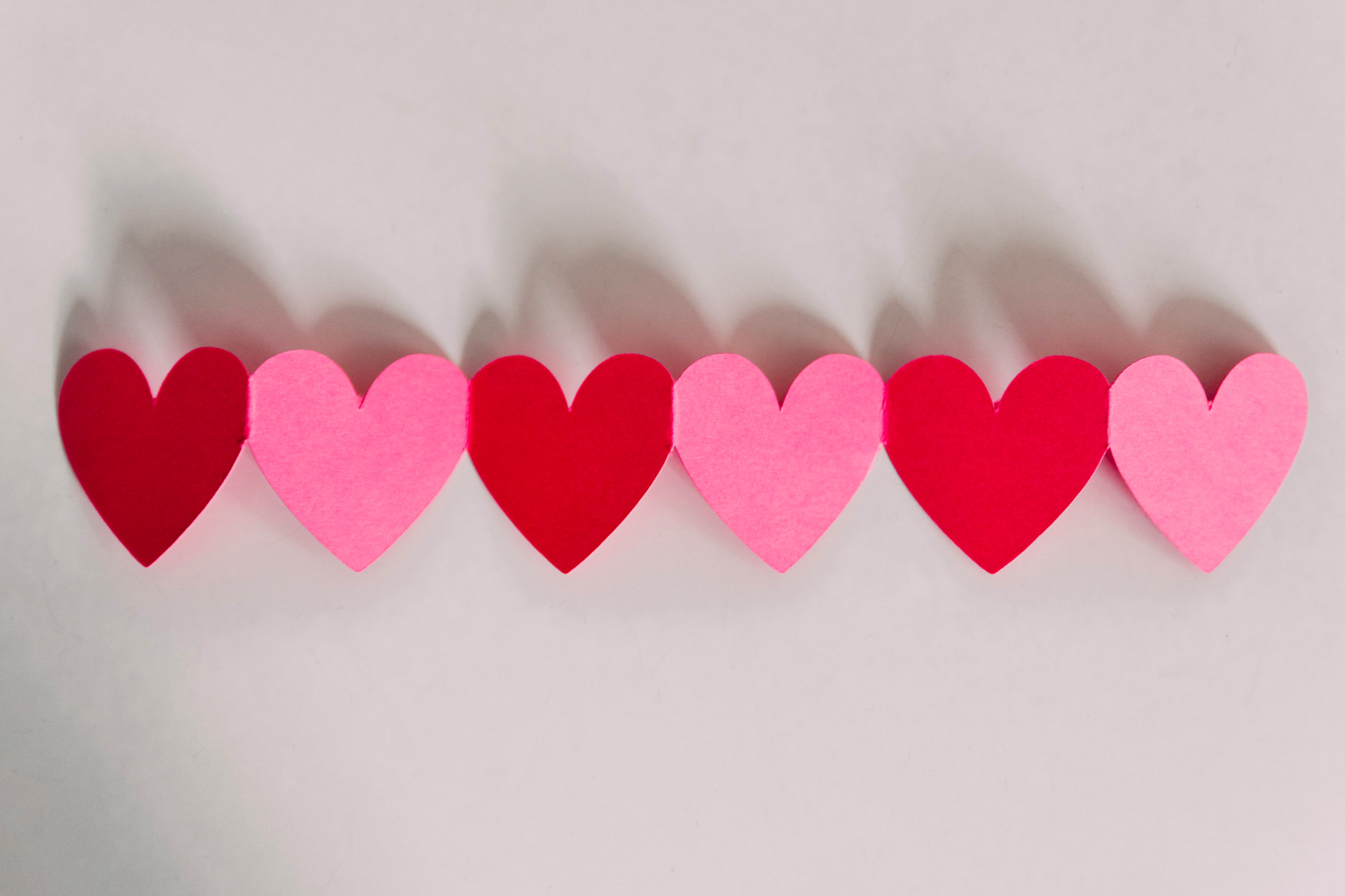 Love Notes for the Soul — Be Kind Coaching | Certified Parent Coach | Positive Discipline | Parenting Tips, Advice, and Support