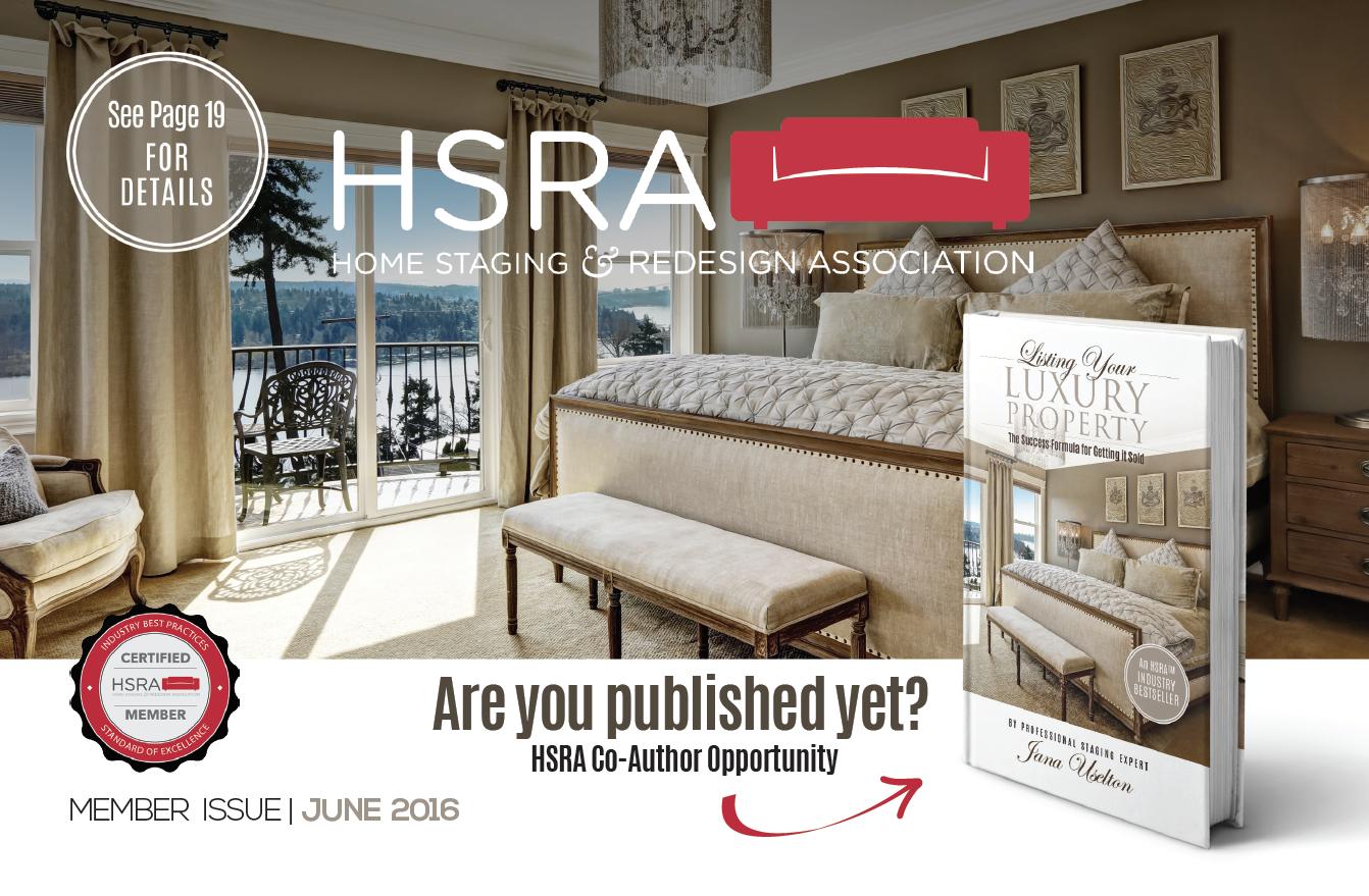 HSRA June Publication.png