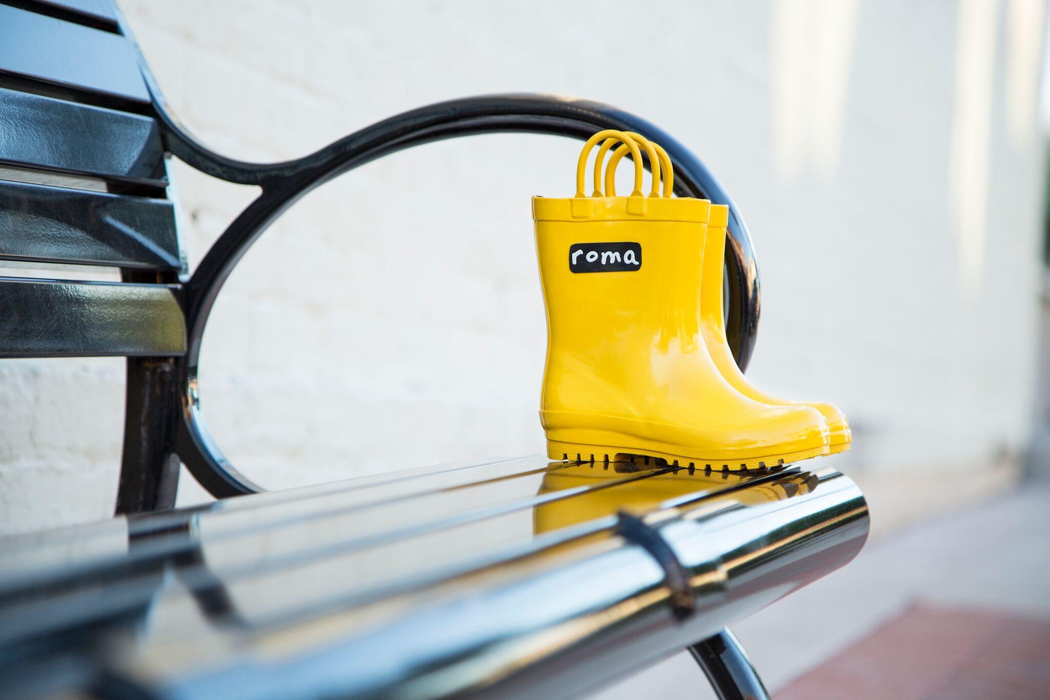 Yellow Roma.jpg