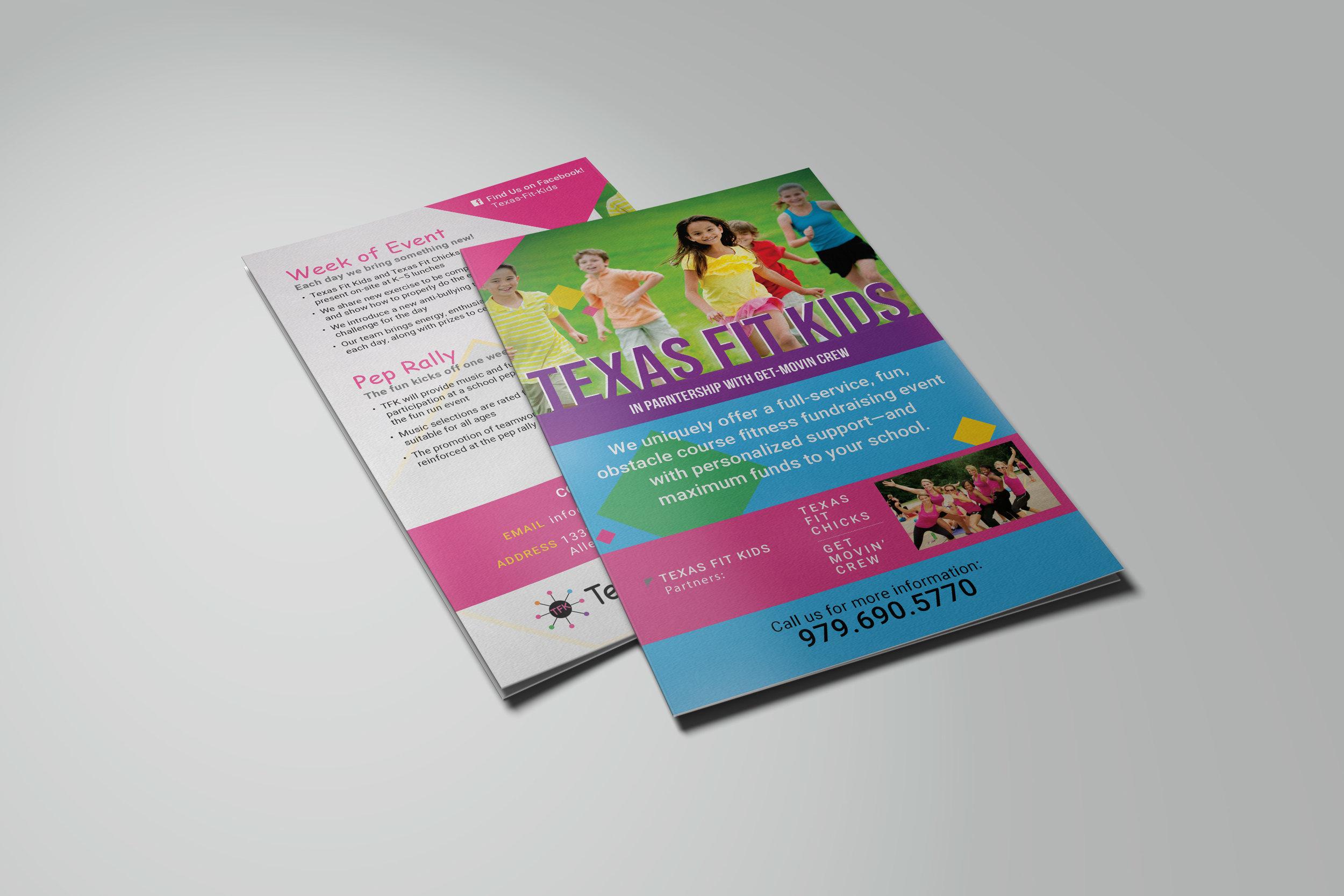 Evergreen_FitKids Brochure 3D.jpg
