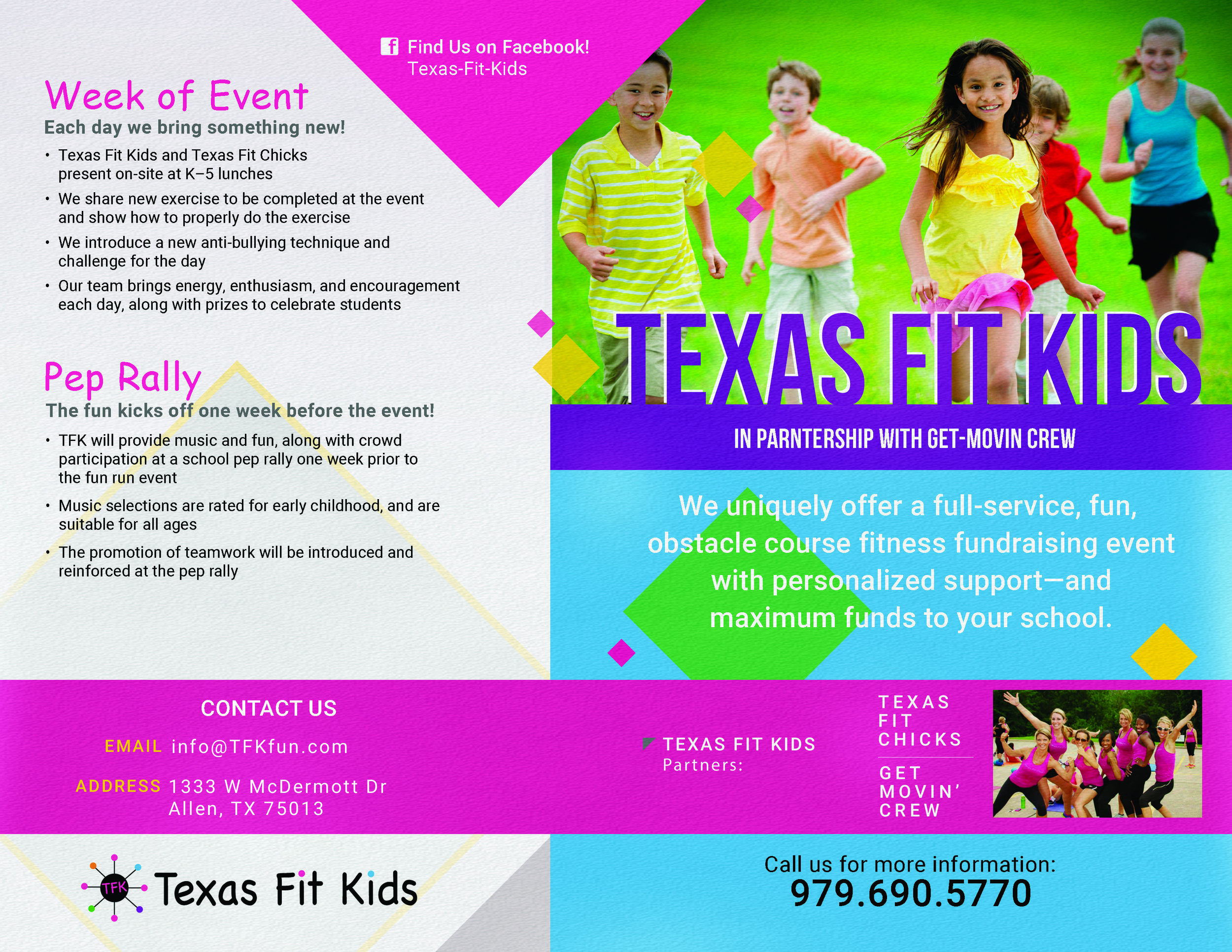 FitKids_Brochure_Outside_R3.jpg