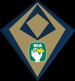 HIA Housing Industry association