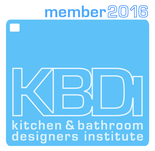 Kitchen Bathroom Design Institute KBDI