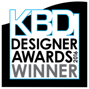 Kitchen Bathroom Design Institute