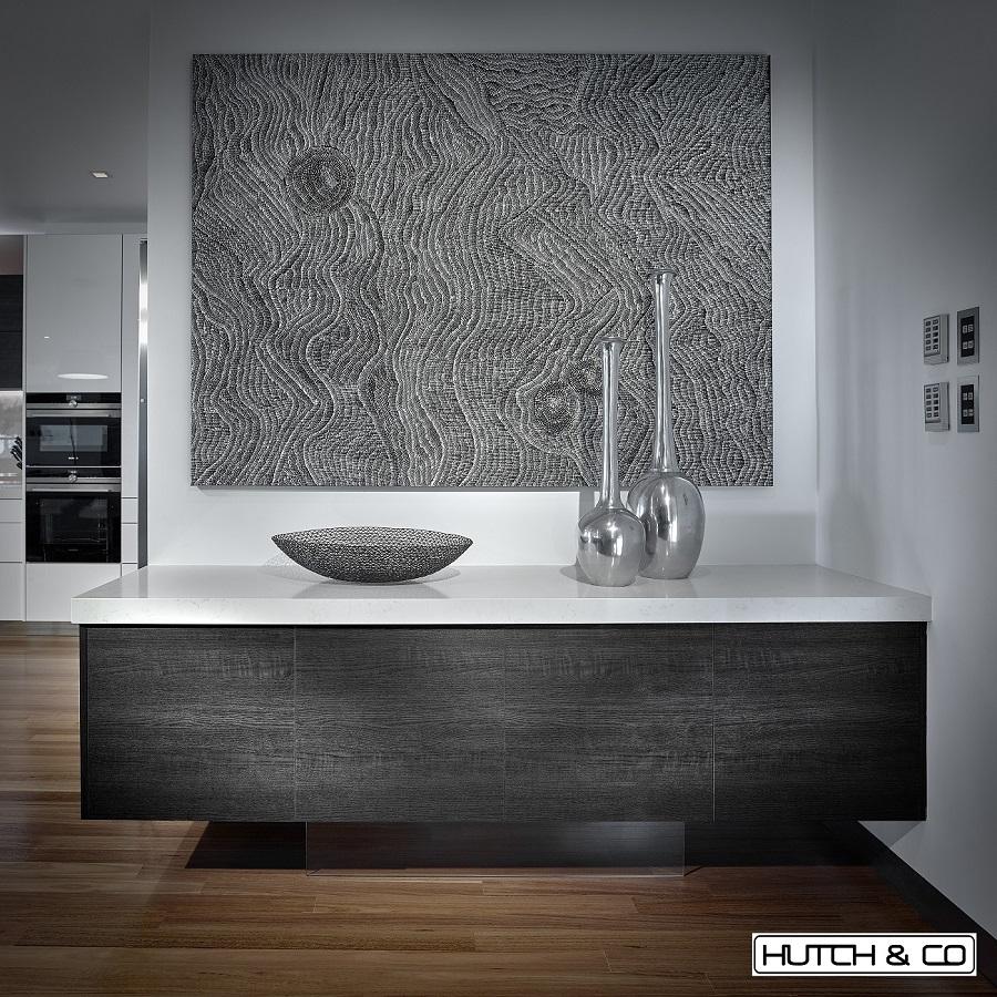 Hutch & Co design