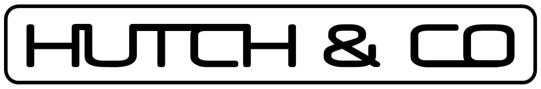 HUTCH & CO.jpg