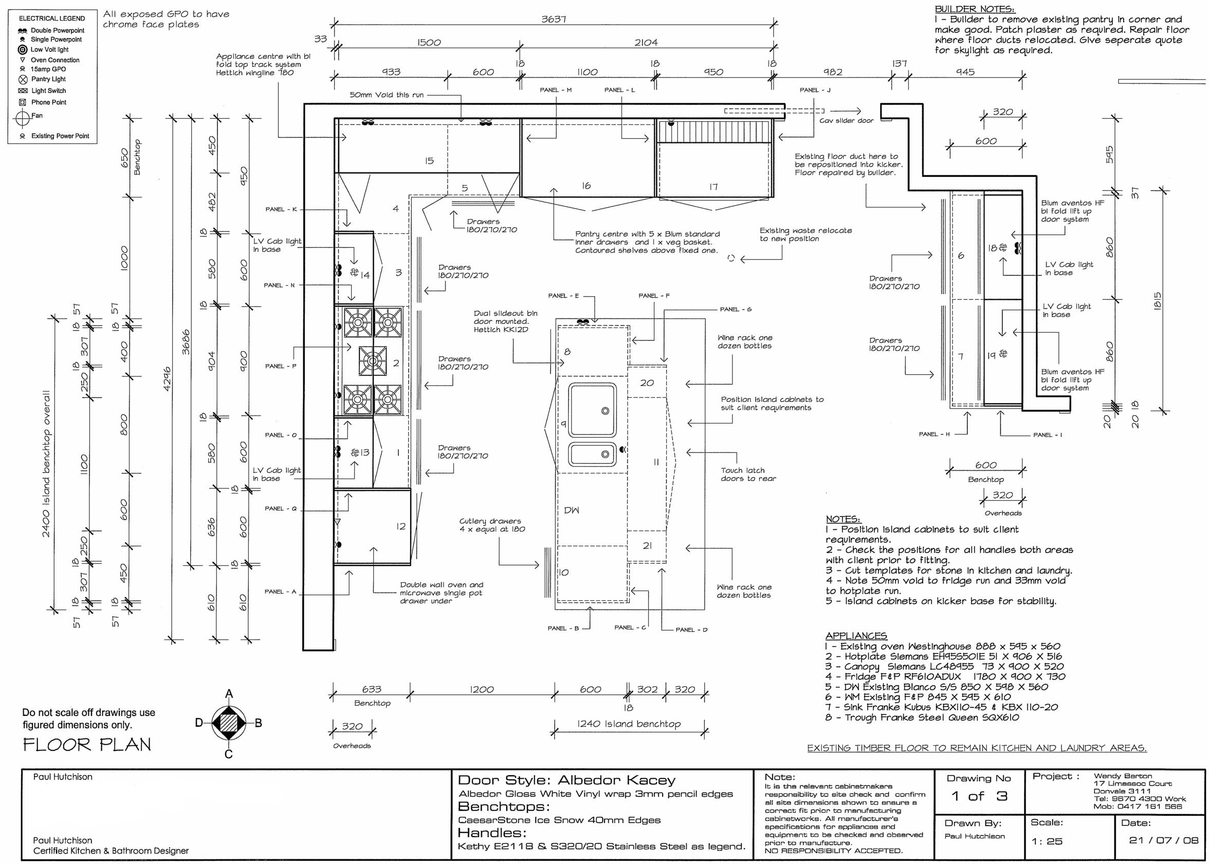 Detailed+kitchen+concept+plans