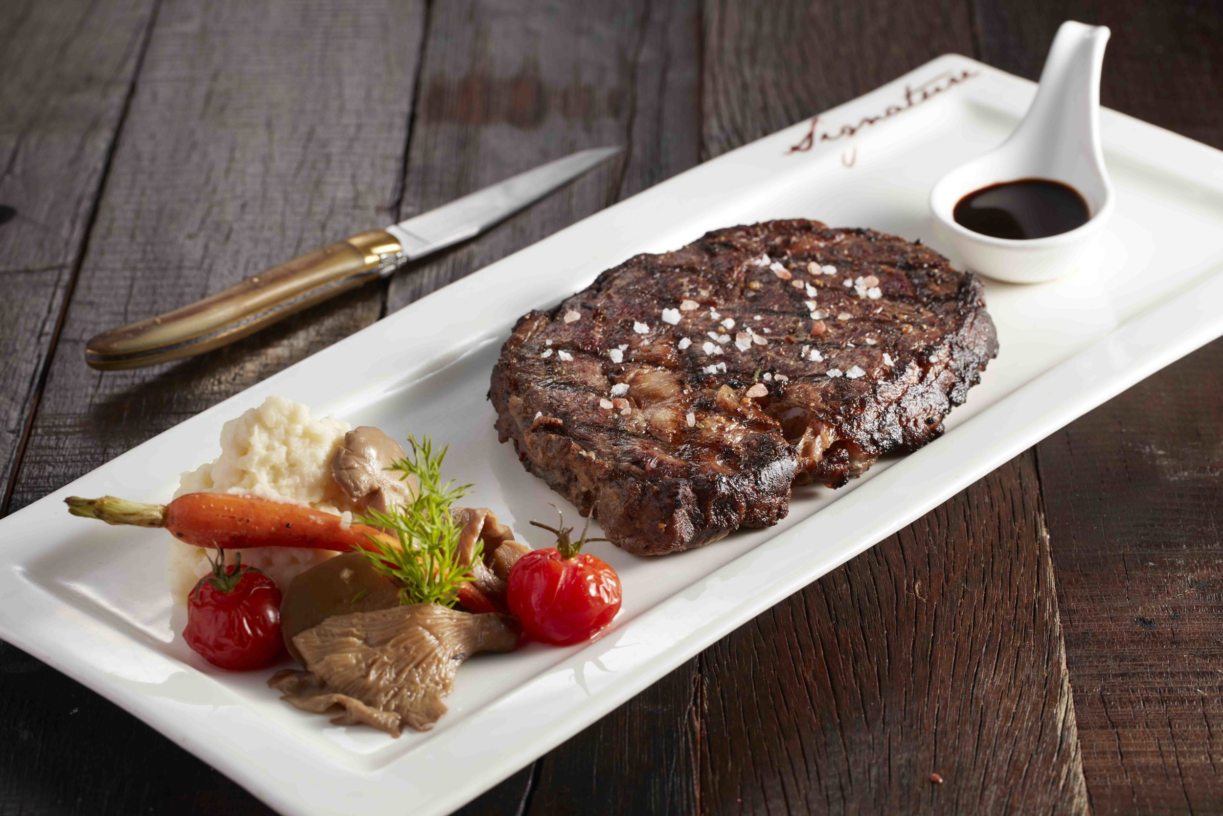 20160915 Mr Steak40700.jpg