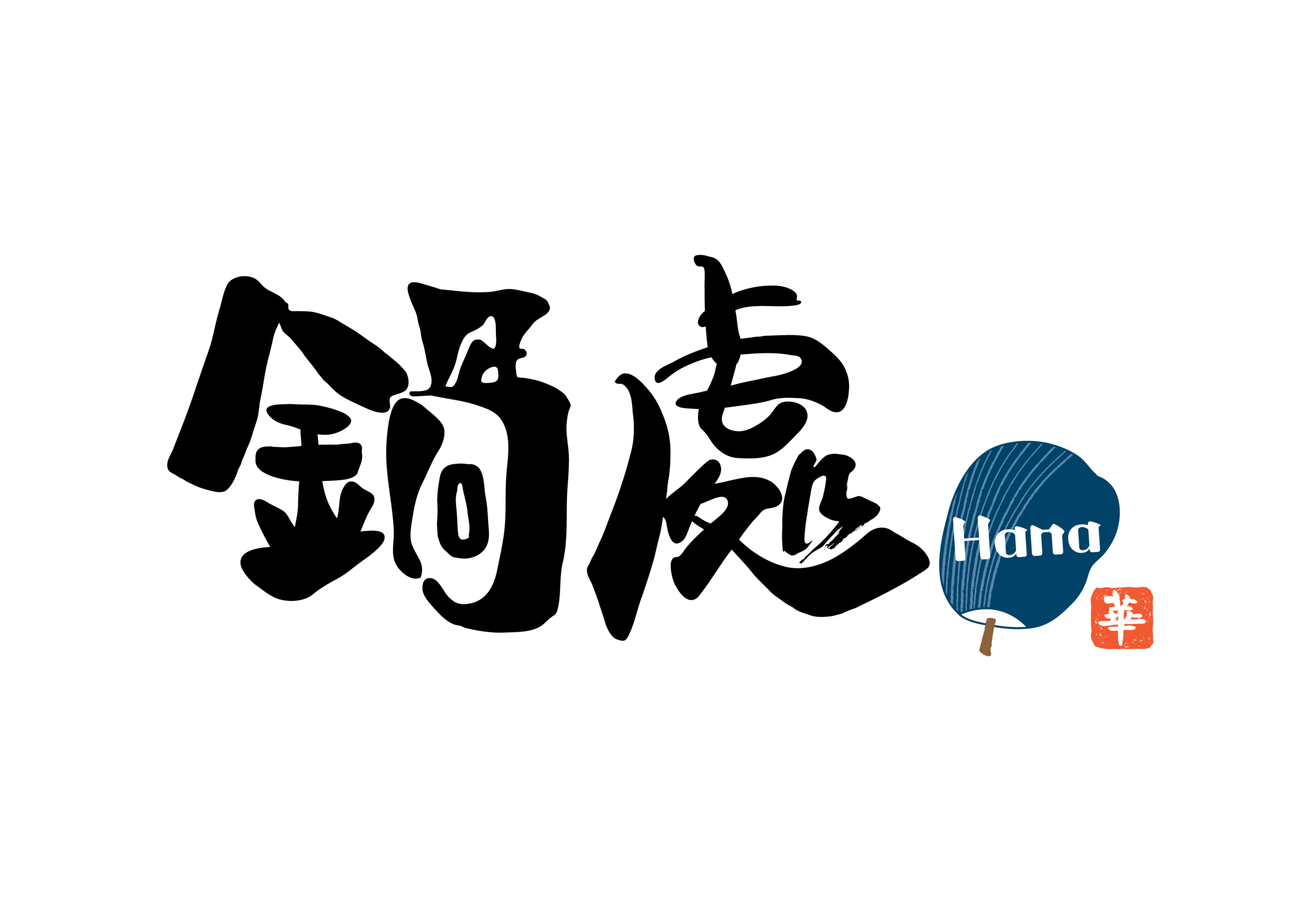 HanaTC-logo-01.png