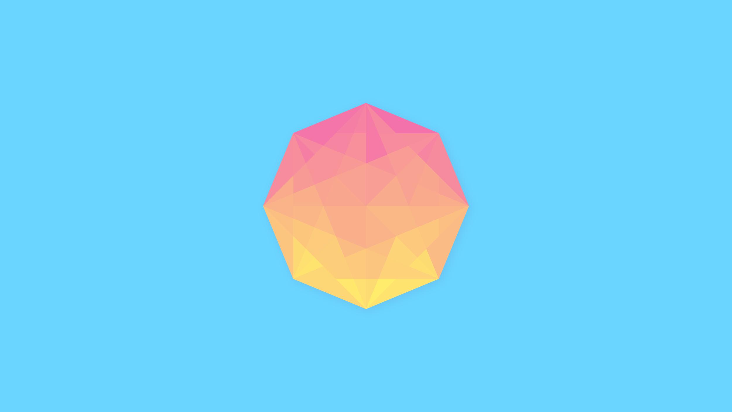 Primitive Sun