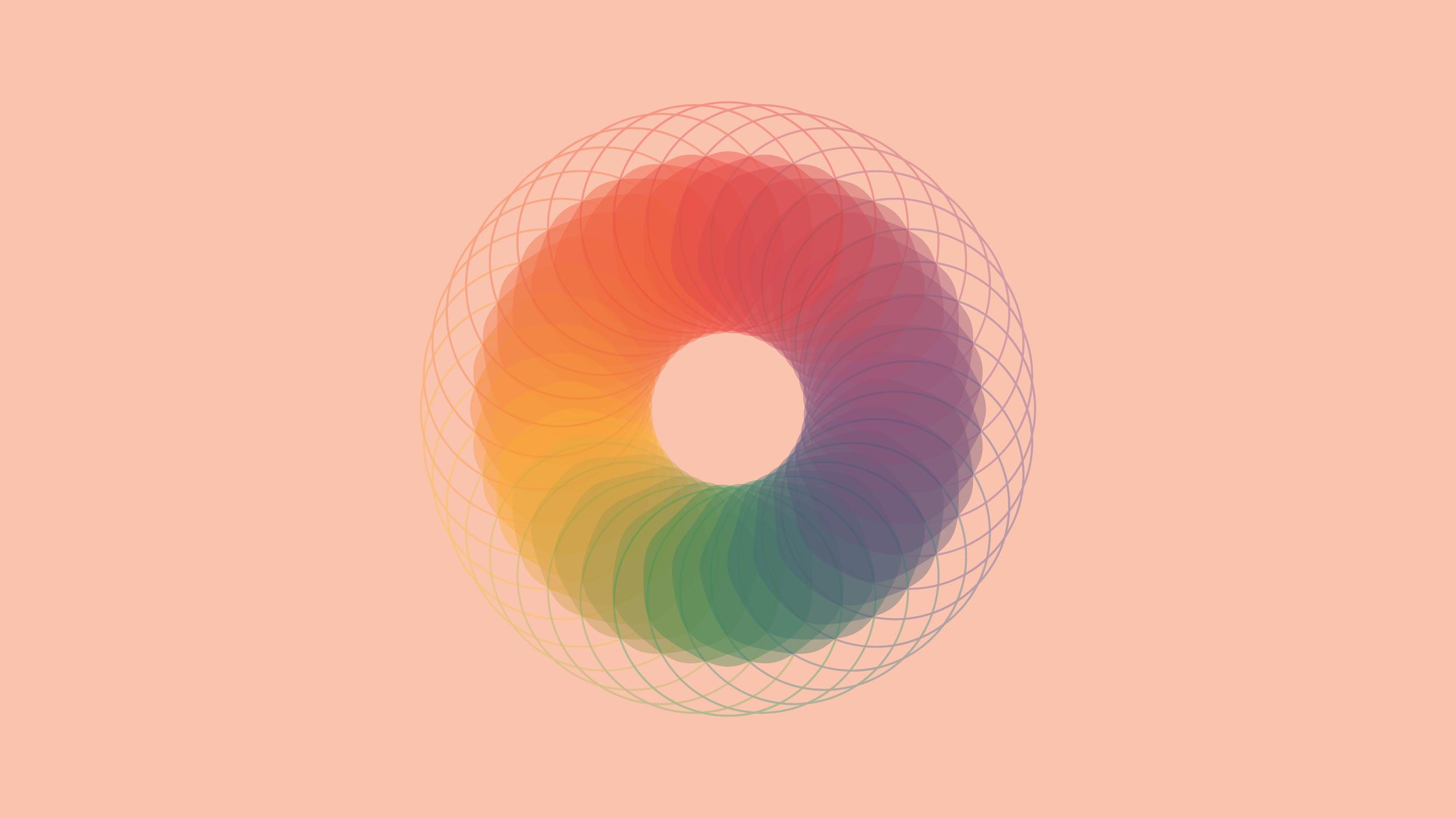 Colors (Final).png