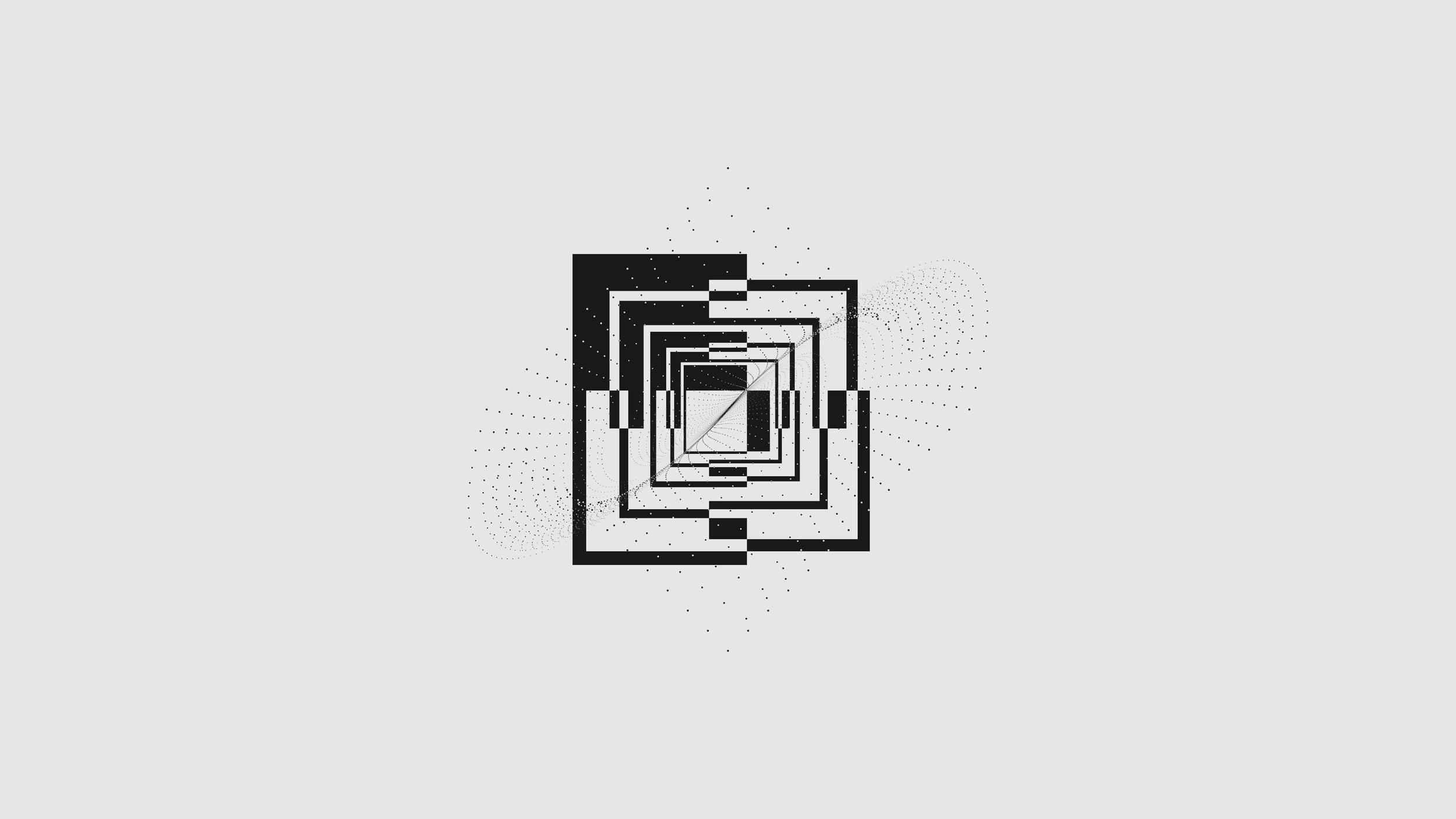 Retrospect II: Complex