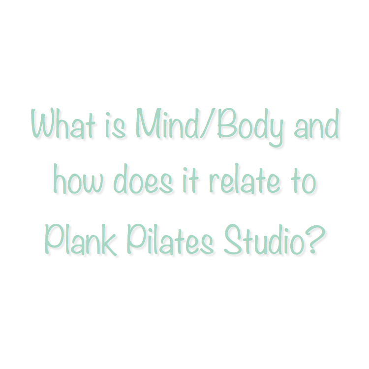 Mind Body is an online software website that Plank Pilates Studio is utilizing for scheduling and products sales. To access mind/body  click here . You will be directed to the Plank Pilates Studio Mind/Body site. From here you will be prompted to either sign in or create a log-in. Once you have created a log-in you will be able to see all the current class schedules for Plank as well as register for classes and purchases class packages. Each time you want to sign up of for a class you will register by utilizing the mind/body site.