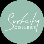 2016-college-logo-circle-green.png