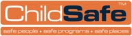 ChildSafe Logo.jpg