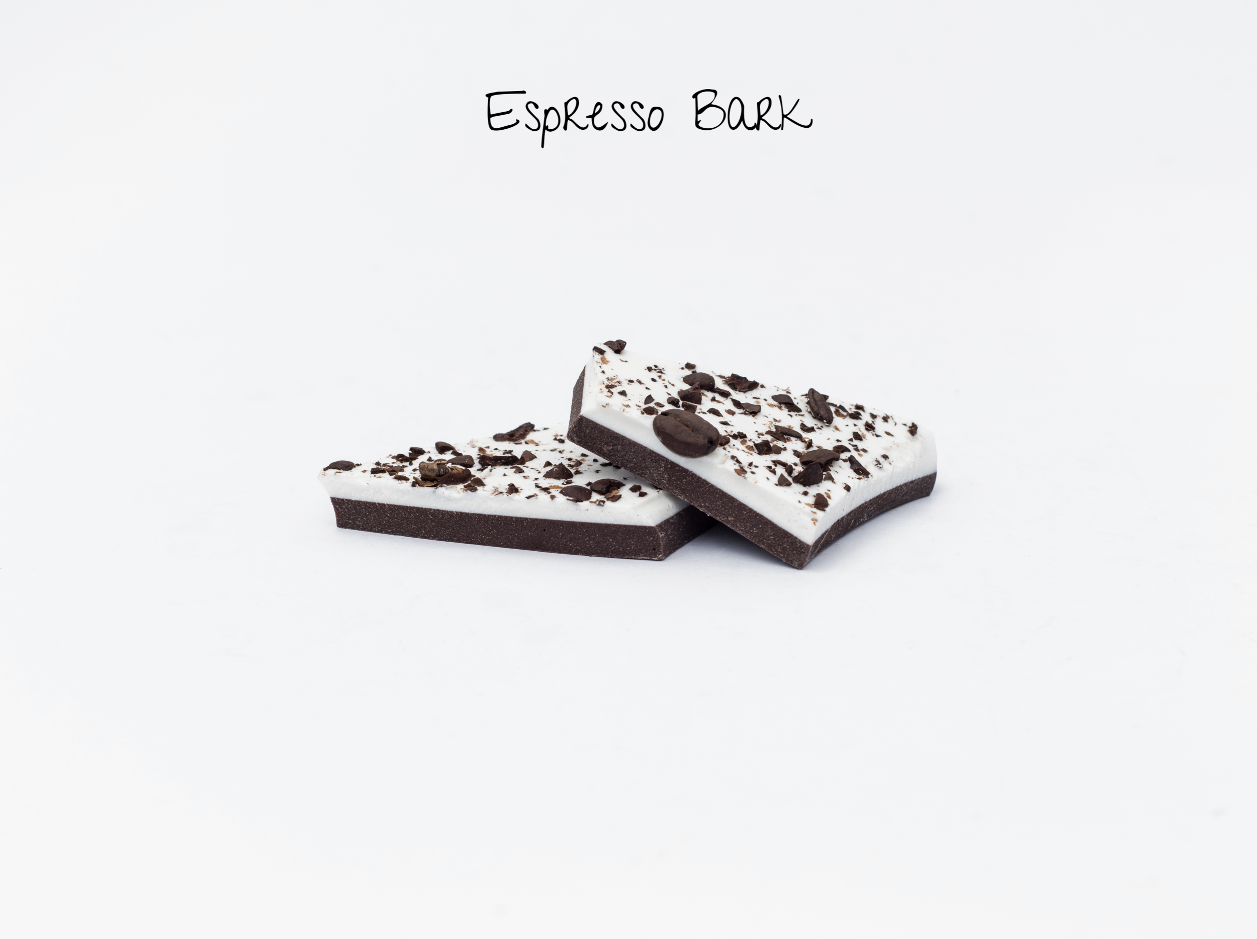 expresso-bark2piece.png