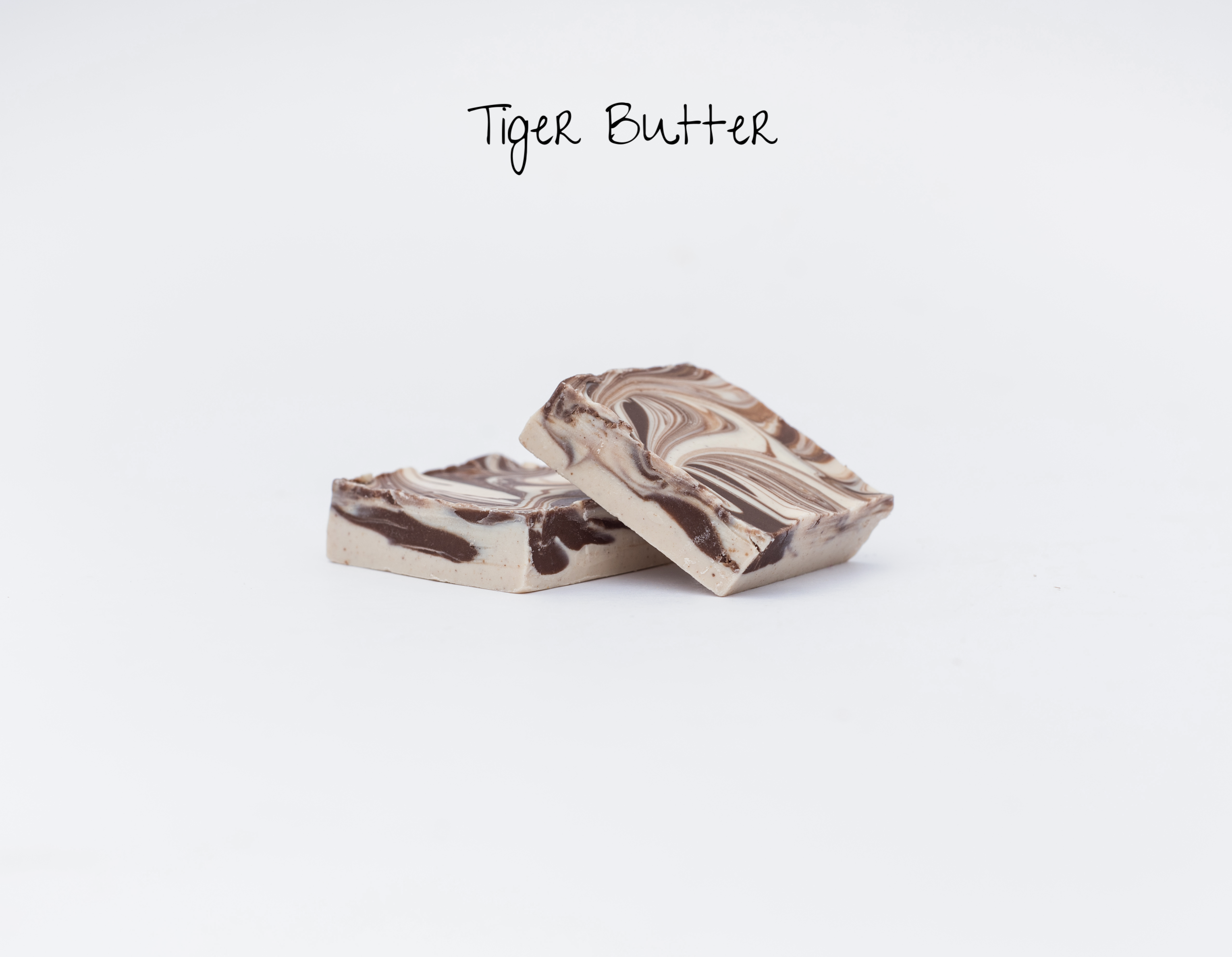 tiger-butter2piece.png