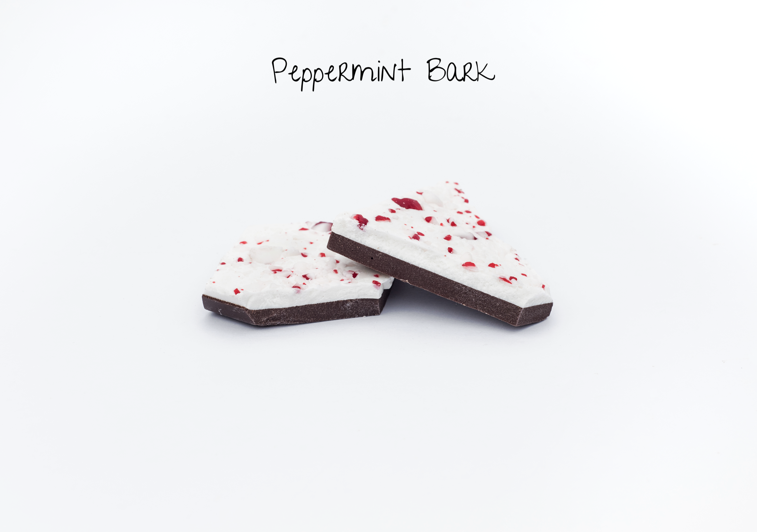 peppermint-bark2piece.png